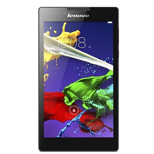تبلت لنوو مدل TAB 2 A7-30GC - ظرفیت 8 گیگابایت   Lenovo TAB 2 A7-30GC Tablet - 8GB